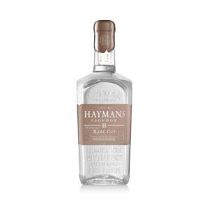 Haymans rare cut